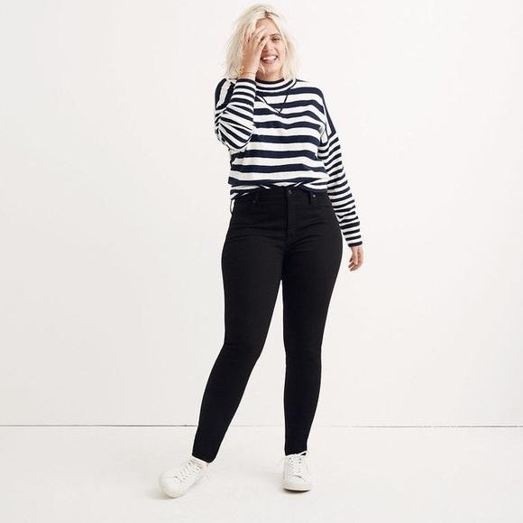 Levi's Denim - Levi's•Black Skinny Jeans size 33